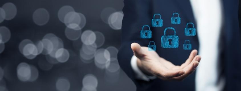 lgpd lei geral protecao de dados